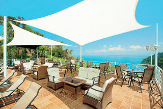 Pauschalreise Hotel Costa Rica, Costa Rica - weitere Angebote, La Mansion Inn Boutique Hotel in Nationalpark Manuel Antonio  ab Flughafen Berlin-Tegel