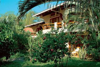 Pauschalreise Hotel Costa Rica, Costa Rica - Playa Tamarindo, Capitán Suizo Beachfront Boutique Hotel in Tamarindo  ab Flughafen Berlin-Tegel