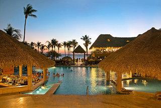 Pauschalreise Hotel Costa Rica, Costa Rica - weitere Angebote, Flamingo Beach Resort & Spa in Flamingo  ab Flughafen Berlin-Tegel