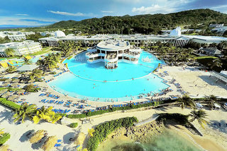 Pauschalreise Hotel Jamaika, Jamaika, Grand Palladium Jamaica Resort & Spa in Lucea  ab Flughafen Basel