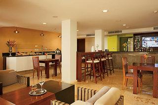 Pauschalreise Hotel  Dreams La Romana Resort & Spa in Bayahibe  ab Flughafen