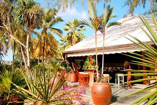 Pauschalreise Hotel Martinique, Carayou in Les Trois llets  ab Flughafen Berlin-Tegel