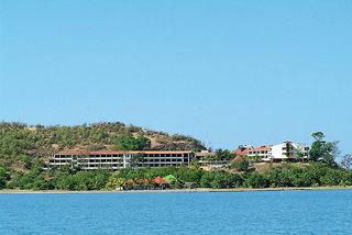Pauschalreise Hotel Kuba, Karibische Küste - Süden, Club Amigo Marea del Portillo in Marea del Portillo  ab Flughafen Amsterdam
