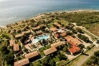 Pauschalreise Hotel Kuba, Karibische Küste - Süden, Club Amigo Carisol Los Corales in Santiago de Cuba  ab Flughafen Bruessel