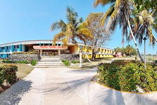 Pauschalreise Hotel Kuba, Atlantische Küste - Norden, Club Amigo Mayanabo in Santa Lucia  ab Flughafen Berlin-Tegel