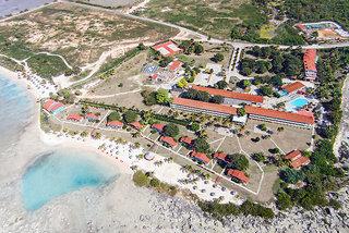 Pauschalreise Hotel Kuba, Karibische Küste - Süden, Club Amigo Costasur in Trinidad  ab Flughafen Bremen