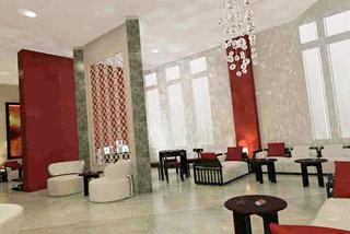 Pauschalreise Hotel Kuba, Holguin, Iberostar Holguin in Playa Pesquero  ab Flughafen Amsterdam