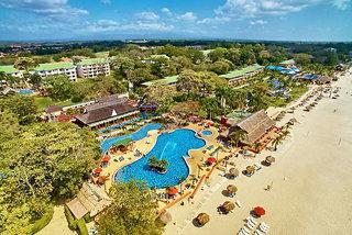 Pauschalreise Hotel Panama, Panama-City & Umgebung, Royal Decameron Golf Beach Resort & Villas in Farallon  ab Flughafen Bremen