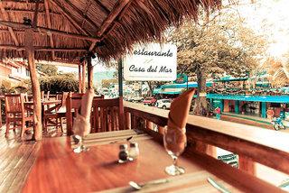 Pauschalreise Hotel Costa Rica, Costa Rica - Playa Papagayo, Coco Beach Hotel in Playas del Coco  ab Flughafen Berlin-Tegel