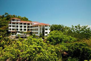 Pauschalreise Hotel Costa Rica, Costa Rica - weitere Angebote, Parador Resort & Spa in Quepos  ab Flughafen Berlin-Tegel