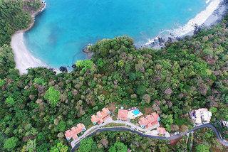 Pauschalreise Hotel Costa Rica, Costa Rica - weitere Angebote, Shana Hotel & Residence in Nationalpark Manuel Antonio  ab Flughafen Berlin-Tegel
