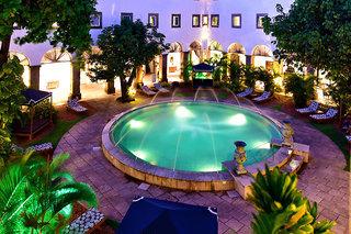 Pauschalreise Hotel Brasilien, Brasilien - weitere Angebote, Convento do Carmo in Salvador  ab Flughafen Bremen