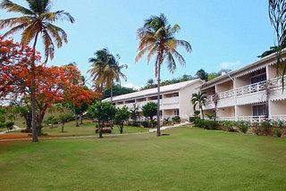 Pauschalreise Hotel Antigua & Barbuda, Hawksbill by Rex Resorts in Five Islands  ab Flughafen