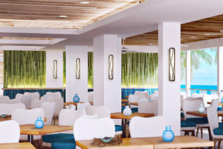 Pauschalreise Hotel Barbados, Waves Hotel & Spa by Elegant Hotels in St. James  ab Flughafen