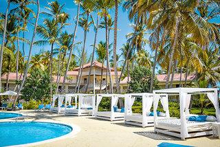 Pauschalreise Hotel  Vista Sol Punta Cana Beach Resort & Spa in Playa Bávaro  ab Flughafen Frankfurt Airport