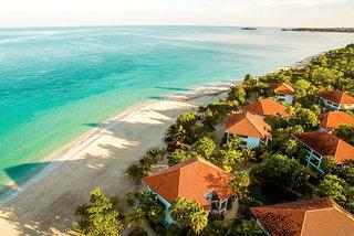 Pauschalreise Hotel Jamaika, Jamaika, Couples Swept Away in Negril  ab Flughafen Basel