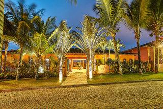 Pauschalreise Hotel Brasilien, Brasilien - weitere Angebote, PortoBay Búzios in Búzios  ab Flughafen Berlin