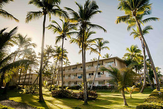 Pauschalreise Hotel  Sirenis Punta Cana Resort Casino & Aquagames in Uvero Alto  ab Flughafen