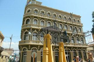 Pauschalreise Hotel Kuba, Karibische Küste - Süden, Iberostar Imperial in Santiago de Cuba  ab Flughafen Amsterdam