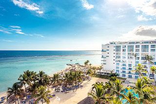 Pauschalreise Hotel  Be Live Experience Hamaca in Boca Chica  ab Flughafen Frankfurt Airport
