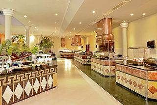 Pauschalreise Hotel  Iberostar Costa Dorada in Puerto Plata  ab Flughafen Basel