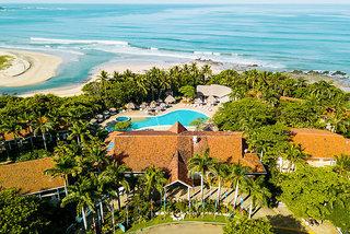 Pauschalreise Hotel Costa Rica, Costa Rica - Playa Tamarindo, Occidental Tamarindo in Tamarindo  ab Flughafen Berlin-Tegel