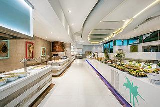 Pauschalreise Hotel  Iberostar Bávaro Suites in Playa Bávaro  ab Flughafen Frankfurt Airport