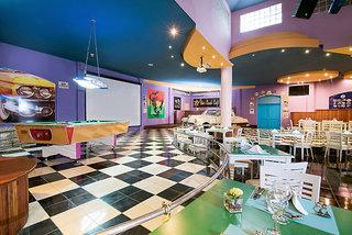 Pauschalreise Hotel  Iberostar Punta Cana in Playa Bávaro  ab Flughafen Frankfurt Airport