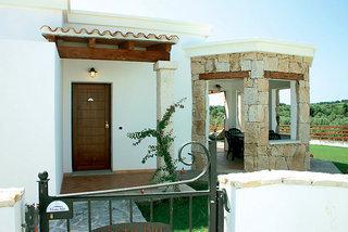 Pauschalreise Hotel Sardinien, Vista Blu Resort in Alghero  ab Flughafen Abflug Ost