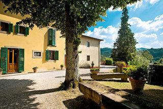 Pauschalreise Hotel Italien,     Toskana - Toskanische Küste,     La Palagina in Figline Valdarno