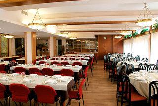 Pauschalreise Hotel Italien,     Toskana - Toskanische Küste,     Miro in Montecatini Terme
