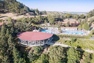 Pauschalreise Hotel Italien,     Toskana - Toskanische Küste,     Antico Borgo I Cancelli in Palazzuolo sul Senio
