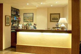 Pauschalreise Hotel Italien,     Toskana - Toskanische Küste,     Torretta in Montecatini Terme