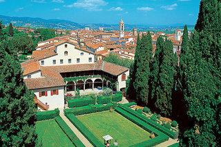 Pauschalreise Hotel Italien,     Toskana - Toskanische Küste,     Villa Casagrande in Figline Valdarno