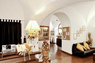 Pauschalreise Hotel Italien,     Toskana - Toskanische Küste,     San Lino in Volterra