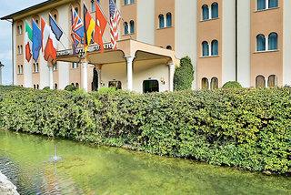 Pauschalreise Hotel Italien,     Toskana - Toskanische Küste,     Best Western Grand Guinigi in Lucca
