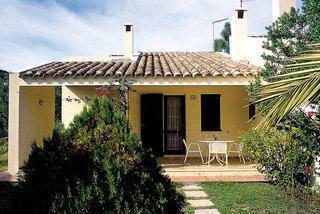 Pauschalreise Hotel Italien, Sardinien, Appartements Costa Rei in Costa Rei  ab Flughafen Abflug Ost