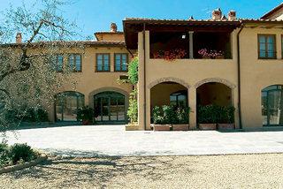 Pauschalreise Hotel Italien,     Toskana - Toskanische Küste,     Borgo di Cortefreda in Tavarnelle Val di Pesa
