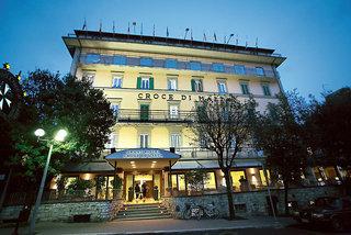 Pauschalreise Hotel Italien,     Toskana - Toskanische Küste,     Grand Hotel Groce di Malta in Montecatini Terme