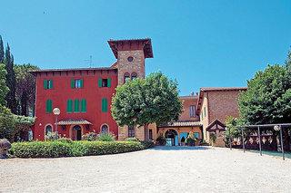 Pauschalreise Hotel Italien,     Toskana - Toskanische Küste,     Patriarca in Chiusi