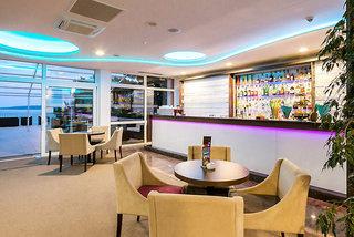 Pauschalreise Hotel Kroatien, Kroatien - weitere Angebote, Zora in Primosten  ab Flughafen Düsseldorf