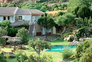 Pauschalreise Hotel Italien, Sardinien, Chia Laguna Resort in Chia  ab Flughafen Abflug Ost