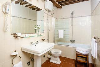 Pauschalreise Hotel Italien,     Toskana - Toskanische Küste,     Hotel Villa Rinascimento in Santa Maria del Giudice