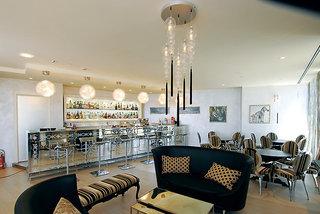 Pauschalreise Hotel     Gardasee & Oberitalienische Seen,     Parc Hotel Germano Suite & Apartments in Bardolino
