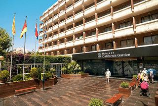 Pauschalreise Hotel Spanien, Costa Dorada, Apartamentos California in Salou  ab Flughafen Berlin