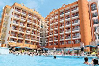 Pauschalreise Hotel Spanien, Costa Dorada, Ohtels Belvedere in Salou  ab Flughafen Berlin-Schönefeld