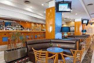 Pauschalreise Hotel Spanien, Costa Dorada, 4R Regina Gran Hotel in Salou  ab Flughafen Berlin-Schönefeld