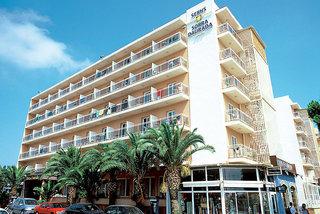 Pauschalreise Hotel Spanien, Barcelona & Umgebung, Hotel Sorra Daurada in Malgrat de Mar  ab Flughafen Berlin-Schönefeld