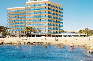 Pauschalreise Hotel Spanien, Costa Dorada, Golden Donaire Beach in Salou  ab Flughafen Berlin-Schönefeld