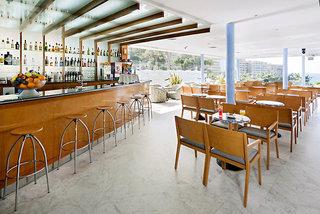 Pauschalreise Hotel Spanien, Costa Dorada, 4R Salou Park Resort I in Salou  ab Flughafen Berlin-Schönefeld